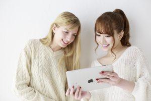 稼げる・儲かる安定収入・高収入資格オススメ通信教育ランキング