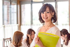 副業や内職に人気の資格オススメ通信教育ランキング