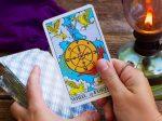 西洋占星術ホロスコープ