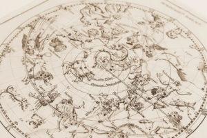 1位 西洋占星術アドバイザー