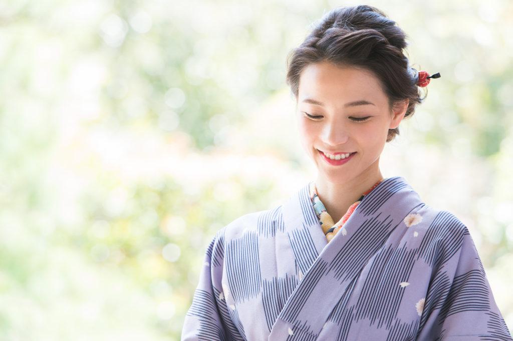 日本茶・お茶資格人気の資格徹底比較