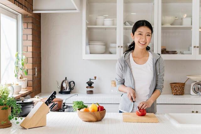 人気 食育健康アドバイザー