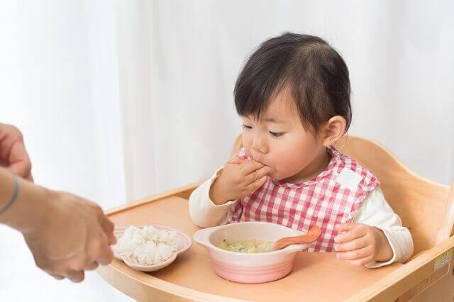 5位 子供食育健康管理コーディネーター