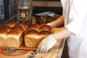 1位:手作りパン健康ソムリエ