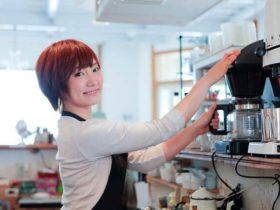 コーヒー資格人気ランキング