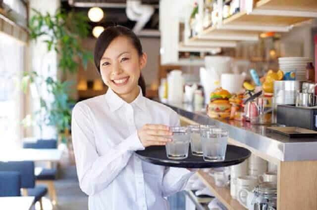 コーヒー鑑定士検定