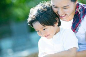 子供心理学・チャイルド心理資格人気ランキング