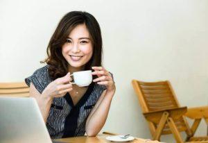 5位:コーヒーマイスター