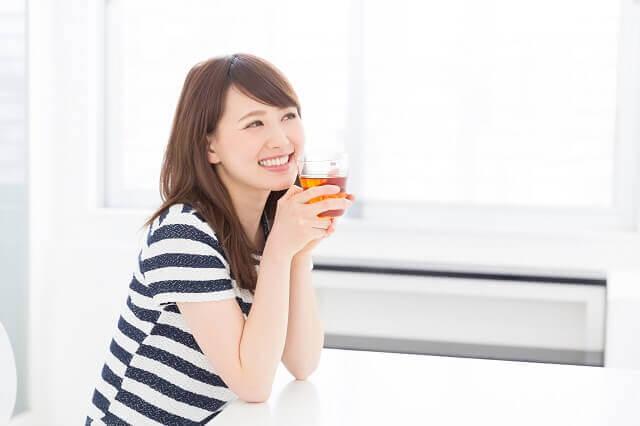 6位:紅茶コーディネーター
